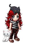 mules4life's avatar