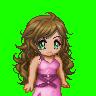 LatinInuLuva's avatar