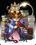 Katterley's avatar