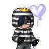Gebriel's avatar