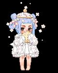 meibun's avatar