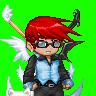 Inu-Kat666's avatar