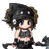 Lolita Doll's avatar