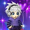 Emo_Like_A_Dinosaur's avatar