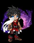 Byakugami's avatar