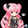 haru homicide's avatar