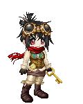 iKiska's avatar