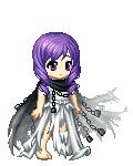 Caranciio's avatar