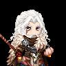 Vulikar's avatar