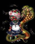 Wgahnaglfhtagn's avatar