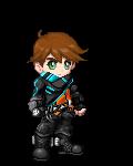 jugerbro's avatar
