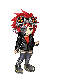 The World Ends Daily's avatar