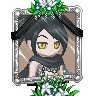 Adelinda's avatar