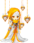 Valalaraptor's avatar