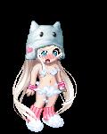 Pair of Sockies's avatar