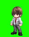 0-Yagami Light Kira-0