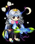 goddes09's avatar