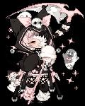 Seduces's avatar