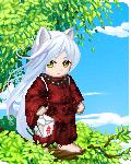 taken_hanyou's avatar