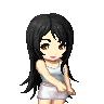 Rinoa Heartilly Caraway's avatar