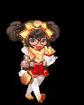 sparkadia's avatar