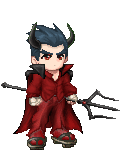 Infernal's avatar