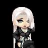 purplesmoke's avatar