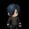 blaze_forever's avatar