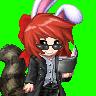 Rabicoon's avatar