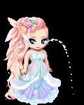 Dearest Priestess Kikyou's avatar