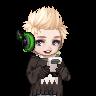 Iebish's avatar