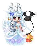 umomiyo's avatar