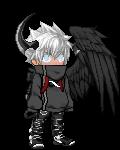 xX ll Aishiteru ll Xx's avatar