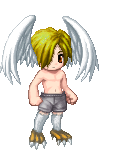David Fox's avatar