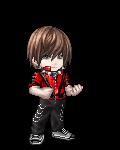 vampire lord of dark