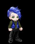 Shinski's avatar