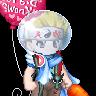 DonTalo's avatar