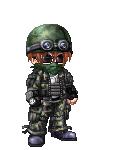 Viper256's avatar