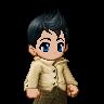 Nickolai Kazimir's avatar