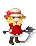 Elly the Gatekeeper's avatar