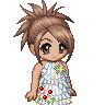 x-Briee's avatar