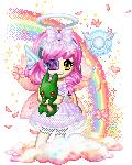Cherrii Hime's avatar