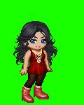 blackgem21's avatar