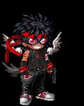 Aetherwaves's avatar