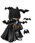 The CBs Batman's avatar