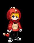 l LuNi l's avatar