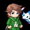 DylanRino's avatar