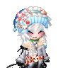 magikarrp's avatar