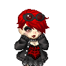 etcera's avatar