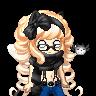 `K E R O S C E N E's avatar